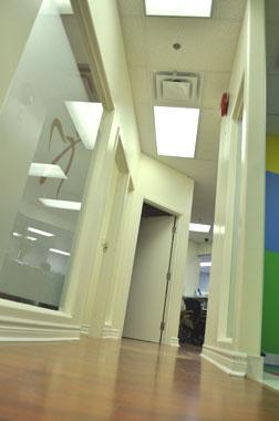 Hallway_250x380