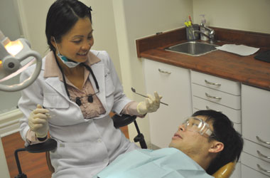 Patient2_380x250